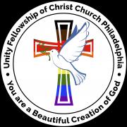Unity Fellowship of Christ Church Philadelphia